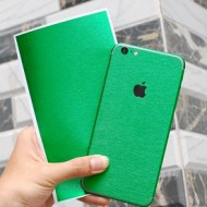 Dán skin giả iPhone 7 cho iPhone 5 5s