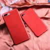 Ốp lưng iPhone 7 7 Plus New Luxury Red